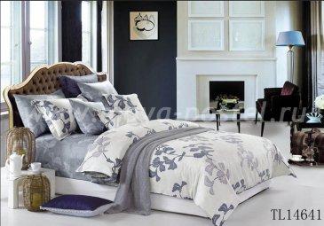 Комплект постельного белья SN-571 в интернет-магазине Моя постель