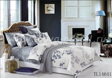 Комплект постельного белья SN-572 в интернет-магазине Моя постель