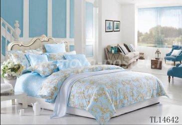 Комплект постельного белья SN-574 в интернет-магазине Моя постель