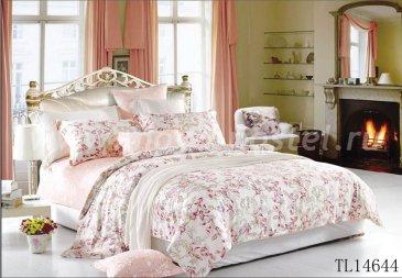 Комплект постельного белья SN-577 в интернет-магазине Моя постель