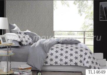 Комплект постельного белья SN-588 в интернет-магазине Моя постель