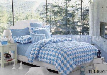 Комплект постельного белья SN-593 в интернет-магазине Моя постель