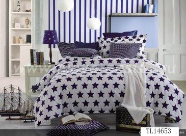 Комплект постельного белья SN-595 в интернет-магазине Моя постель
