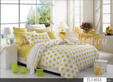 Комплект постельного белья SN-597 в интернет-магазине Моя постель
