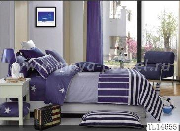 Комплект постельного белья SN-600 в интернет-магазине Моя постель