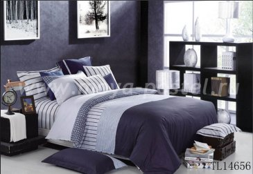Комплект постельного белья SN-601 в интернет-магазине Моя постель