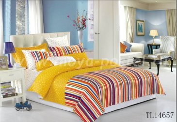Комплект постельного белья SN-604 в интернет-магазине Моя постель
