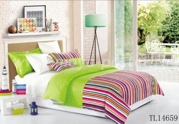 Комплект постельного белья SN-608 в интернет-магазине Моя постель
