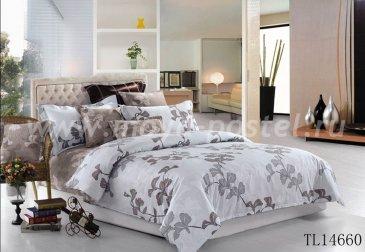 Комплект постельного белья SN-610 в интернет-магазине Моя постель