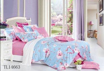Комплект постельного белья SN-615 в интернет-магазине Моя постель