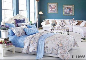 Комплект постельного белья SN-620 в интернет-магазине Моя постель