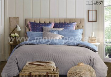 Комплект постельного белья SN-623 в интернет-магазине Моя постель