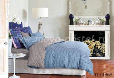 Комплект постельного белья SN-625 в интернет-магазине Моя постель