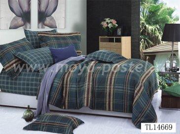 Комплект постельного белья SN-628 в интернет-магазине Моя постель