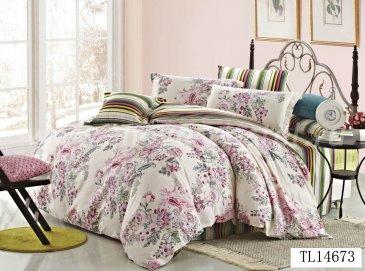 Комплект постельного белья SN-636 в интернет-магазине Моя постель