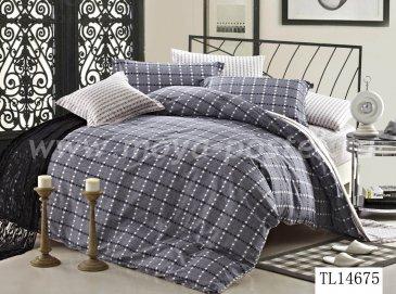 Комплект постельного белья SN-640 в интернет-магазине Моя постель