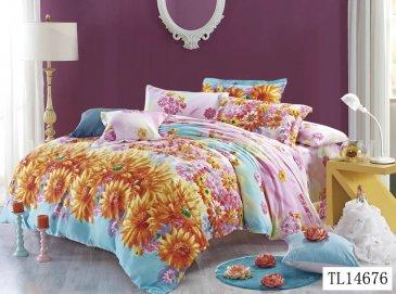 Комплект постельного белья SN-641 в интернет-магазине Моя постель