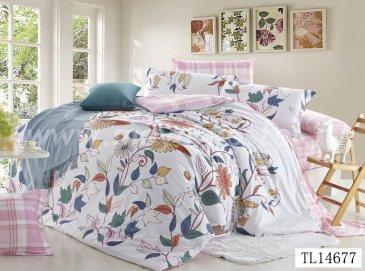 Комплект постельного белья SN-643 в интернет-магазине Моя постель