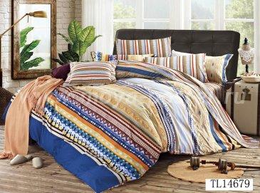 Комплект постельного белья SN-648 в интернет-магазине Моя постель