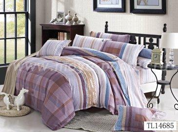 Комплект постельного белья SN-659 в интернет-магазине Моя постель