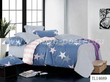 Комплект постельного белья SN-668 в интернет-магазине Моя постель
