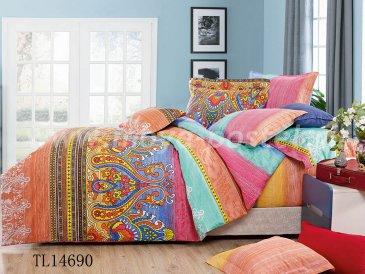Комплект постельного белья SN-669 в интернет-магазине Моя постель