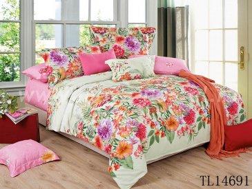 Комплект постельного белья SN-672 в интернет-магазине Моя постель