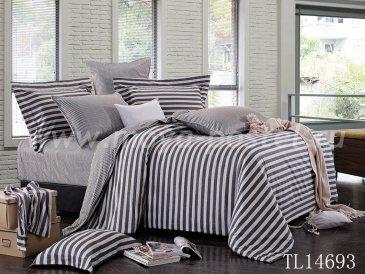 Комплект постельного белья SN-675 в интернет-магазине Моя постель