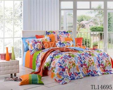 Комплект постельного белья SN-679 в интернет-магазине Моя постель