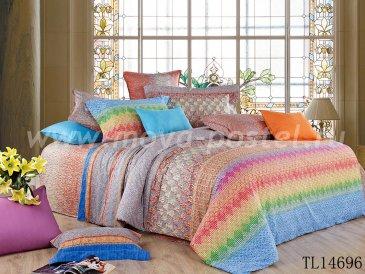 Комплект постельного белья SN-682 в интернет-магазине Моя постель