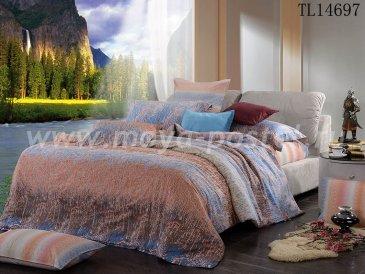 Комплект постельного белья SN-684 в интернет-магазине Моя постель