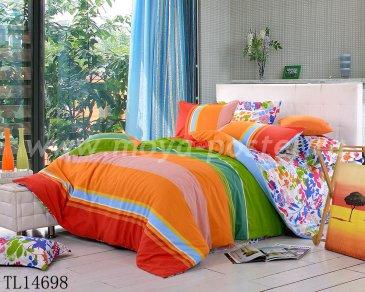 Комплект постельного белья SN-685 в интернет-магазине Моя постель