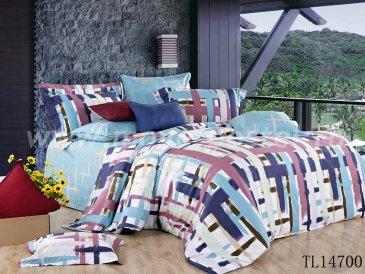 Комплект постельного белья SN-689 в интернет-магазине Моя постель