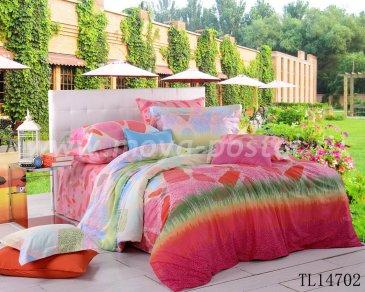 Комплект постельного белья SN-693 в интернет-магазине Моя постель