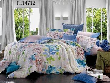 Комплект постельного белья SN-713 в интернет-магазине Моя постель