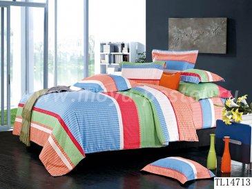 Комплект постельного белья SN-715 в интернет-магазине Моя постель