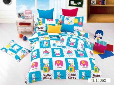 Комплект постельного белья SN-719 в интернет-магазине Моя постель