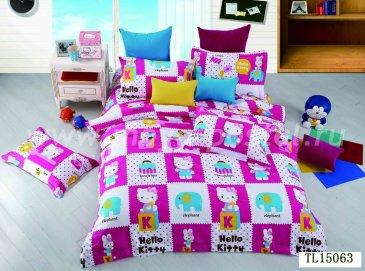 Комплект постельного белья SN-720 в интернет-магазине Моя постель