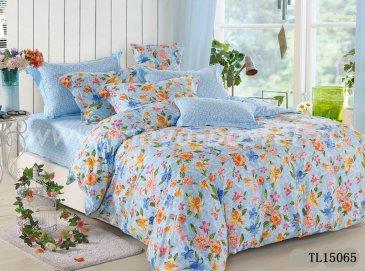 Комплект постельного белья SN-724 в интернет-магазине Моя постель