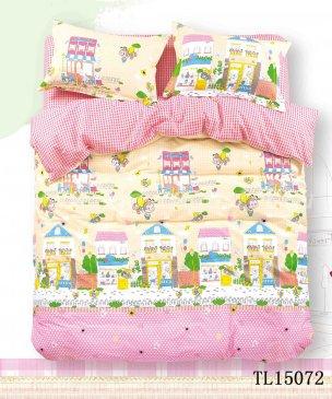 Комплект постельного белья SN-727 в интернет-магазине Моя постель
