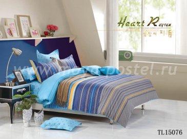 Комплект постельного белья SN-734 в интернет-магазине Моя постель