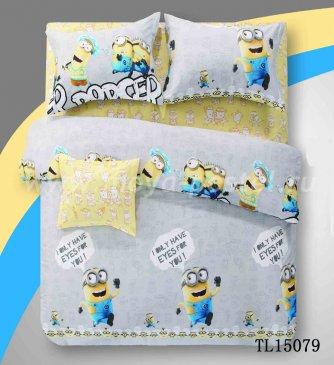 Комплект постельного белья SN-740 в интернет-магазине Моя постель