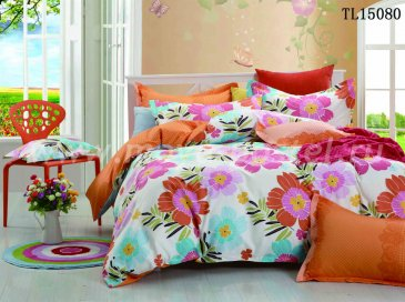 Комплект постельного белья SN-741 в интернет-магазине Моя постель