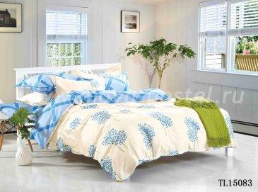 Комплект постельного белья SN-747 в интернет-магазине Моя постель