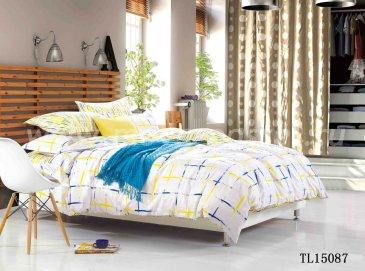 Комплект постельного белья SN-755 в интернет-магазине Моя постель