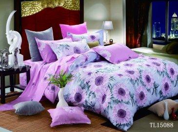 Комплект постельного белья SN-757 в интернет-магазине Моя постель