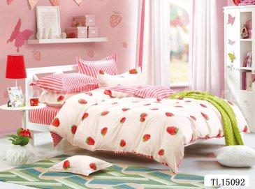 Комплект постельного белья SN-764 в интернет-магазине Моя постель