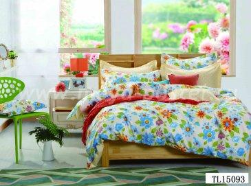 Комплект постельного белья SN-766 в интернет-магазине Моя постель