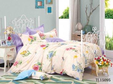 Комплект постельного белья SN-771 в интернет-магазине Моя постель