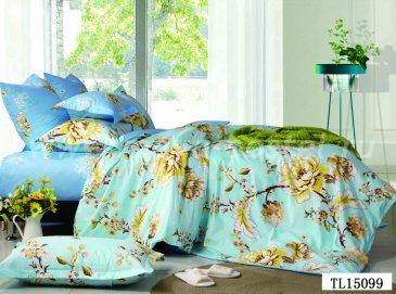 Комплект постельного белья SN-778 в интернет-магазине Моя постель